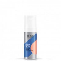 Londa Professional Multiplay Sea-Salt Spray - Londa Professional спрей с морской солью