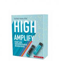 Matrix Total Results High Amplify Gift Set - Matrix набор для объема волос
